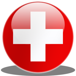 switzerland-icon